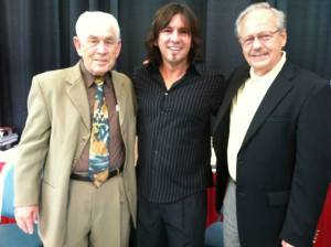 Les Beasley, National Quartet Convention, Songwriter, Southern Gospel