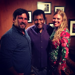 Charley Pride, Grand Ole Opry, Avid Group Publishing, John Mathis Jr, Country Music Publisher, Grammy WINNER, Music In My Heart, Make Me One More Memory, Grammy lifetime achievement Award, Grammy Winner, CMA Winner