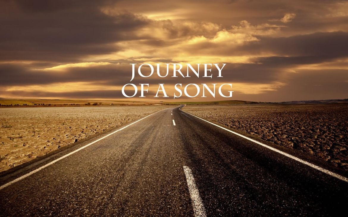 Behind the song, story behind the song, journey of a song, songwriters guide, country music songwriter, country music publisher, country johnny mathis, charley pride, brad davis, johnny paycheck, country music hall of fame, grammy winner, grammy lifetime achievement recipient