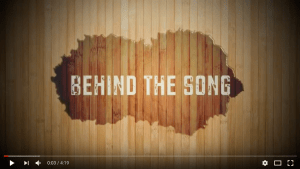 Southern Gospel Music, Southern Gospel Song