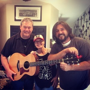 country music, mark narmore, tonja rose, songwriters, songwriting, country publisher, Southern Gospel Producer, Bluegrass Music, Bluegrass Gospel, Walking Each Other Home