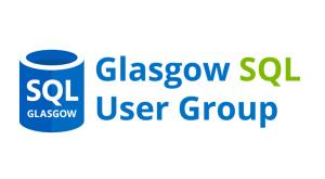 SQL Glasgow User Group Logo