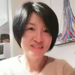 Haiqing Yu