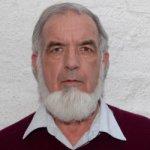 Bob Aikenhead