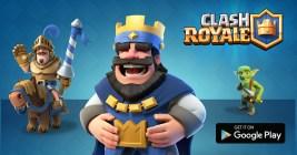 clash royale codes