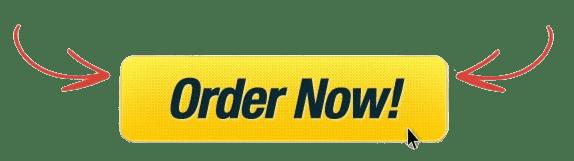 104 1041010 order now button removebg preview e1622910477254