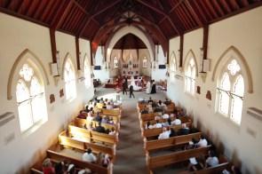 St Marys Catholic Church Echuca