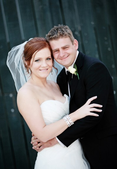 Weddings in Echuca