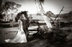 Gracebrook Wedding