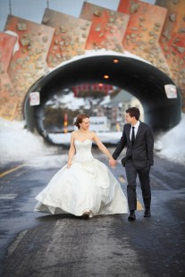 Mt Hotham Wedding locations