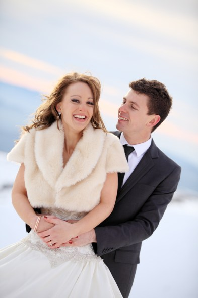 Wedding Photography Mt Hotham