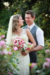 Benalla Weddings