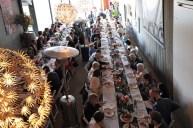 Pizzini Wines Weddings
