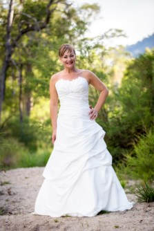 Mt Buffalo Wedding Photos