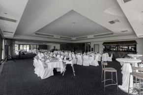 Wedding Reception at The Pinnacles Resort