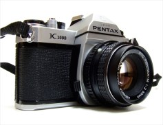 PentaxK1000