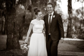 Wangaratta Weddings