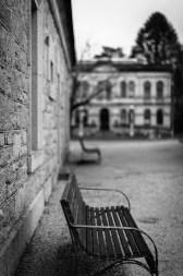 Historic Beechworth