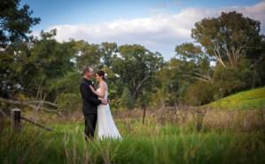 Wangaratta Wedding Photographer