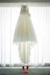 Wedding at Sebel Creswick Forest Resort 8
