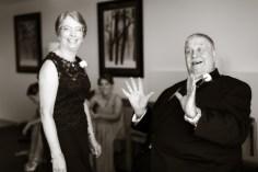 Wedding at Sebel Creswick Forest Resort 5
