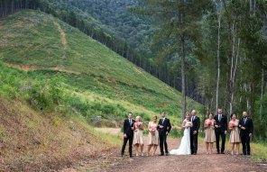Wandiligong wedding 4