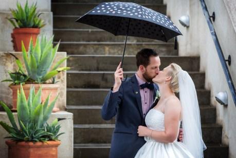 Lindenwarrah Weddings 12