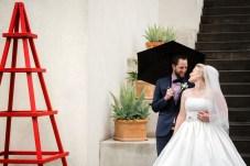Wedding at Lindenwarrah 14