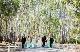 Yarrawonga Wedding 14