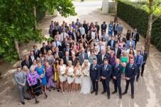 Lindenwarrah wedding 13