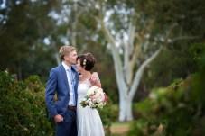 Lindenwarrah wedding 6
