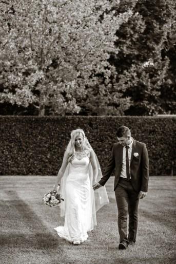 Lindenwarrah wedding photos 3