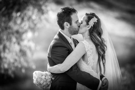 Mt Beauty Wedding Photography