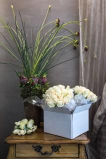 The Dutch Connection Florist Wangaratta 2