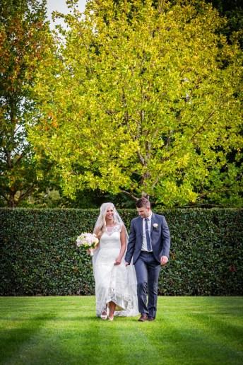 wedding at Lindenwarrah 22