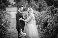 wedding at lindenwarrah19