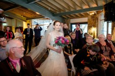 Wedding at Rundells 2