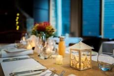 Weddings at Rundells Dinner Plain 9