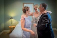 Lindenwarrah Weddings
