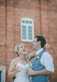 Corowa Whisky and Chocolate Wedding 15
