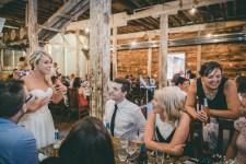 Corowa Whisky and Chocolate Wedding 16