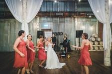 Corowa Whisky and Chocolate Wedding 18