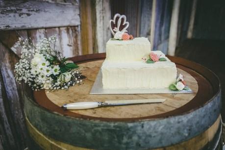 Corowa Whisky and Chocolate Wedding 26
