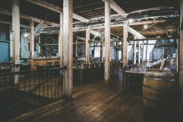 Corowa Whisky and Chocolate Wedding 7