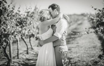 Wedding photos in Rutherglen 2