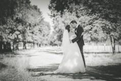 A Greek Wedding in Wangaratta 2