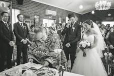 Greek Orthodox Church Weddings