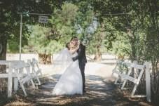 Wangaratta Wedding