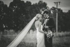 Weddings-in-Milawa