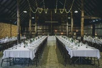 Brown-Brothers-barn-Wedding-Reception